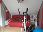 TREGUNC, maison 8 pièce(s) 154.39 m² 12/18