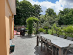 TREGUNC, maison 8 pièce(s) 154.39 m² 15/18