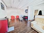 Elliant Maison de Bourg de 103 m²  et penty avec cour 1/12