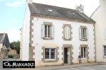 Elliant Maison de Bourg de 103 m²  et penty avec cour 2/12