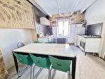 Elliant Maison de Bourg de 103 m²  et penty avec cour 4/12