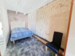 Elliant Maison de Bourg de 103 m²  et penty avec cour 5/12
