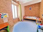 Elliant Maison de Bourg de 103 m²  et penty avec cour 7/12