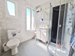 Elliant Maison de Bourg de 103 m²  et penty avec cour 8/12