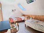 Elliant Maison de Bourg de 103 m²  et penty avec cour 11/12
