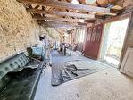 Elliant Maison de Bourg de 103 m²  et penty avec cour 12/12