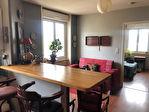 Concarneau Appartement  2 pièce(s) 36 m² au centre avec box 1/17