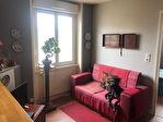 Concarneau Appartement  2 pièce(s) 36 m² au centre avec box 4/17