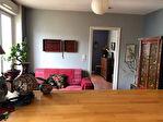 Concarneau Appartement  2 pièce(s) 36 m² au centre avec box 5/17