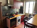 Concarneau Appartement  2 pièce(s) 36 m² au centre avec box 7/17