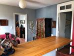 Concarneau Appartement  2 pièce(s) 36 m² au centre avec box 9/17