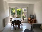 Appartement Concarneau 3 pièce(s) 58 m2 6/14
