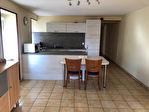 Appartement Concarneau 3 pièce(s) 50 m2 3/17