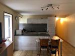 Appartement Concarneau 3 pièce(s) 50 m2 5/17