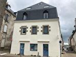 Appartement Concarneau 3 pièce(s) 50 m2 11/17