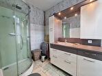 ROSPORDEN CENTRE, maison de caractère de 160 m² sur 906 m² de terrain. 6/17