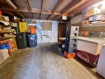 Local commercial de 140 m² au centre de Rospoden 7/10