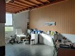 Nevez Local commercial 4 pièce(s) 105 m² 4/8