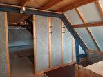 Nevez Local commercial 4 pièce(s) 105 m² 7/8