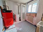 Kernevel Maison de 106 m2 sur 815 m² de terrain 9/10