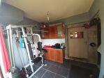 Maison Tregunc 12 pièce(s) 195 m2 9/14