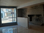Maison Tregunc 12 pièce(s) 195 m2 10/14