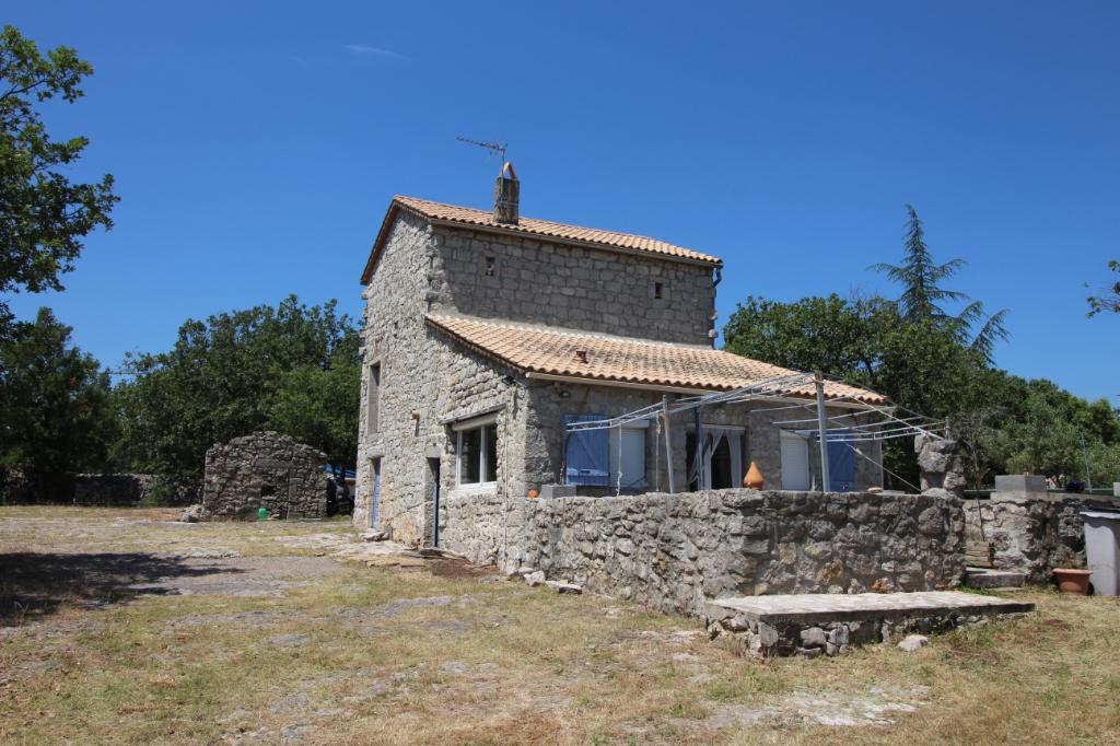 Maison Labeaume