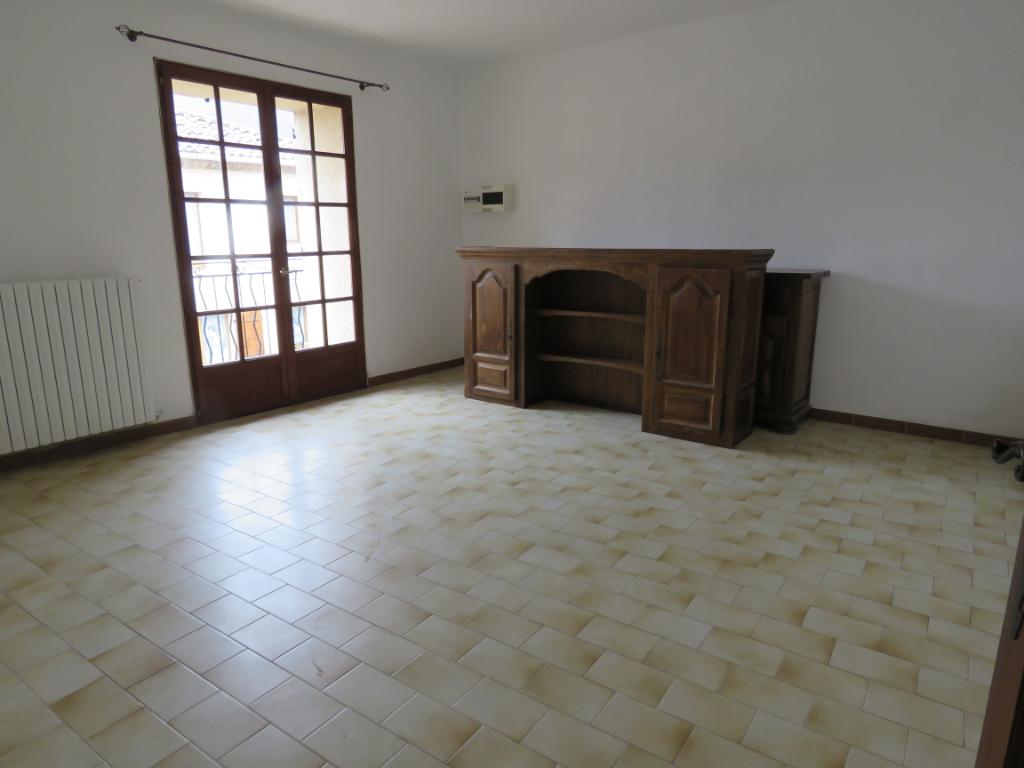 Appartement T5 Saint Sauveur De Cruzieres