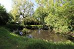 Maison de 180 m² près d'ILLIERS COMBRAY