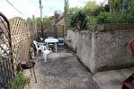 Maison Illiers Combray 4 pièces 59.05 m2