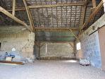 A VENDRE MAISON 175M² SAUMERAY