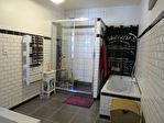 Maison Illiers Combray 5 pièces 103 m2