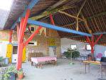 Maison de 117 m², à 5mn de BAILLEAU LE PIN