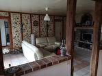 Maison Vieuvicq 4 pièces 85 m2