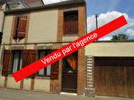 Maison Illiers Combray 3 pièces 45 m2