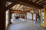 Maison Illiers Combray 6 pièces 125 m2 hab.