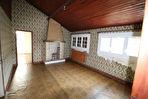 Maison de 140 m² habitables dans Illiers Combray