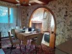Maison de 100 m² habitables
