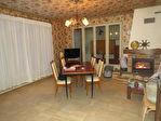 Maison de 120 m², secteur ILLIERS-COMBRAY