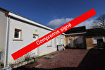A VENDRE 4 APPARTEMENTS ILLIERS COMBRAY