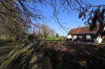 Maison entre Brou et Luigny
