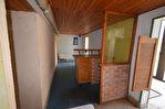 Maison de ville 87 m2 Thiron gardais