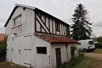 Maison de 8 pièces proche d'ILLIERS-COMBRAY