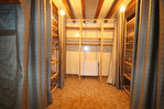 A VENDRE LONGERE 130M² SECTEUR CHASSANT