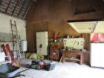 Maison Illiers Combray 4 pièces de 81 m2