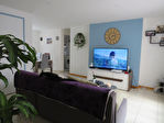 Maison 65 m² ILLIERS-COMBRAY