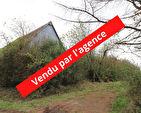 A VENDRE MAISON 50M² + GRANGE SECTEUR BULLOU