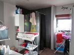 Longère rénovée 143 m² proche Bonneval