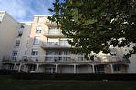 APPARTEMENT RESIDENCE MAINVILLIERS 66M² PROCHE DE LA GARE
