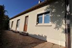 A vendre maison Illiers-Combray  85 m2